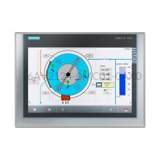 "Panel HMI 12"" TP1200 Siemens 6AV2124-0MC01-0AX0"
