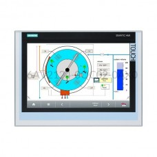 "Panel HMI 15,4"" TP1500 Siemens 6AV2124-0QC02-0AX0"