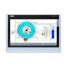 """Panel HMI 18,4"""" TP1900 Siemens 6AV2124-0UC02-0AX0"""
