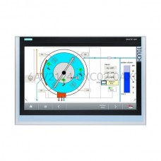 "Panel HMI 21,5"" TP2200 Siemens 6AV2124-0XC02-0AX0"