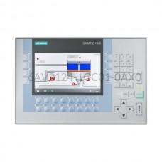 """Panel HMI 4,3"""" KP700 Siemens 6AV2124-1GC01-0AX0"""