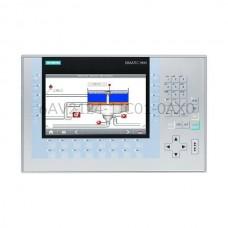 """Panel HMI 9"""" KP900 Siemens 6AV2124-1JC01-0AX0"""