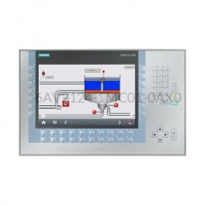 "Panel HMI 12"" KP1200 Siemens 6AV2124-1MC01-0AX0"