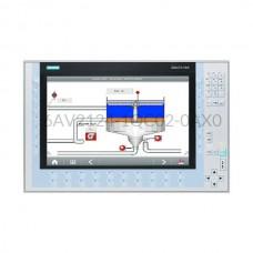 """Panel HMI 15,4"""" KP1500 Siemens  6AV2124-1QC02-0AX0"""
