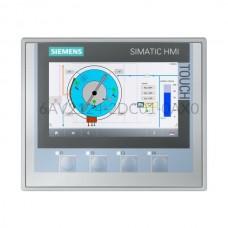 """Panel HMI 4,3"""" KTP400 Siemens 6AV2124-2DC01-0AX0"""