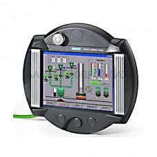 """Panel HMI 10,4"""" 277 Siemens 6AV6645-0BE02-0AX0"""