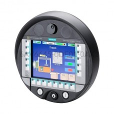 """Panel HMI 7,5"""" 277 Siemens 6AV6645-0DE01-0AX1"""