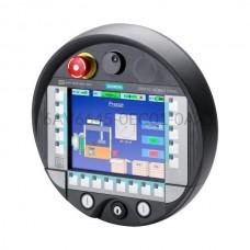 """Panel HMI 7,5"""" 277F Siemens 6AV6645-0EC01-0AX1"""