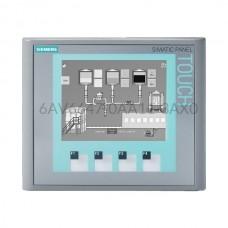 """Panel HMI 3,8"""" KTP400 Siemens 6AV6647-0AA11-3AX0"""