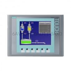 """Panel HMI 5,7"""" KTP600 Siemens 6AV6647-0AD11-3AX0"""