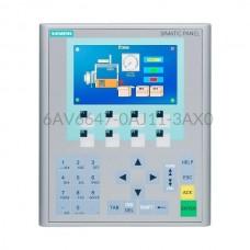 "Panel HMI 3,8"" KP400 Siemens 6AV6647-0AJ11-3AX0"