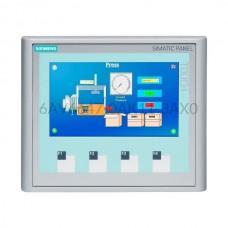 """Panel HMI 4,3"""" KTP400 Siemens 6AV6647-0AK11-3AX0"""