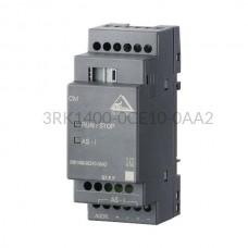 Moduł LOGO! CM AS-i Siemens 3RK1400-0CE10-0AA2
