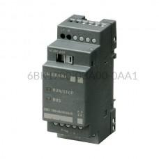 Moduł LOGO! CM EIB/KNX Siemens 6BK1700-0BA00-0AA1