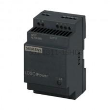 Zasilacz stabilizowany LOGO! Power 5V/ 3A Siemens 6EP1311-1SH03