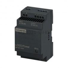 Zasilacz stabilizowany LOGO! Power 12V/ 1.9A Siemens 6EP1321-1SH03