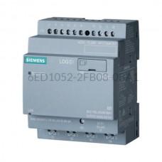 Sterownik LOGO! 8.3 230RCEO Siemens 6ED1052-2FB08-0BA1