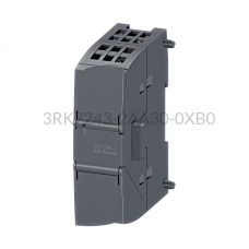 Moduł komunikacyjny CM 1243-2 Siemens 3RK7243-2AA30-0XB0