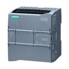Sterownik PLC Siemens CPU1211C 6ES7211-1BE31-0XB0