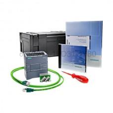 Zestaw startowy Siemens CPU 1212C 6ES7212-1BD31-4YB0