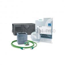 Zestaw startowy Siemens CPU 1212C 6ES7212-1BD34-4YB0
