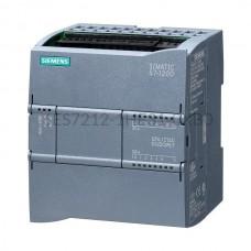 Sterownik PLC Siemens CPU1215C 6ES7212-1HE31-0XB0