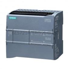Sterownik PLC Siemens CPU1214C 6ES7214-1AG31-0XB0