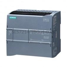 Sterownik PLC Siemens CPU1214C 6ES7214-1BG31-0XB0