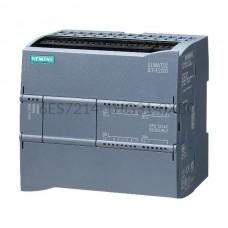 Sterownik PLC Siemens CPU1214C 6ES7214-1HG31-0XB0