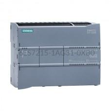 Sterownik PLC Siemens CPU1215C 6ES7215-1AG31-0XB0