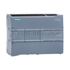 Sterownik PLC Siemens CPU1215C 6ES7215-1HG31-0XB0