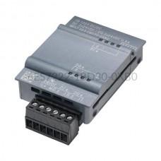 Płytka sygnałowa Siemens SB 1222 6ES7222-1BD30-0XB0