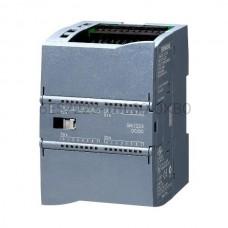 Moduł we/wy Siemens SM 1223 6ES7223-1BL30-0XB0