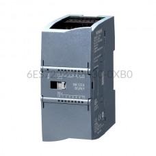 Moduł we/wy Siemens SM 1223 6ES7223-1PH30-0XB0