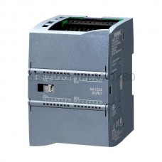 Moduł we/wy Siemens SM 1223 6ES7223-1PL30-0XB0