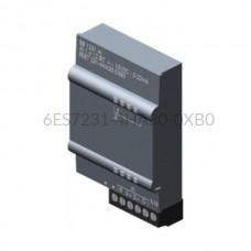 Płytka sygnałowa SB 1231 Siemens 6ES7231-4HA30-0XB0