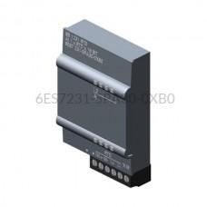 Płytka sygnałowa SB 1231 1xRTD Siemens 6ES7231-5PA30-0XB0