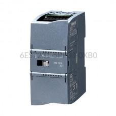 Moduł wejść SM 1231 RTD Siemens 6ES7231-5PF30-0XB0
