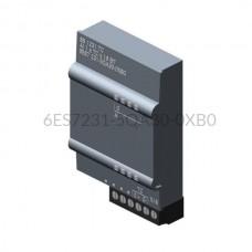 Płytka sygnałowa SB 1231 1xTC Siemens 6ES7231-5QA30-0XB0
