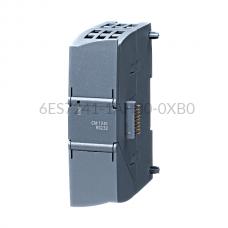 Moduł komunikacyjny RS232 CM 1241 6ES7241-1AH30-0XB0 Siemens