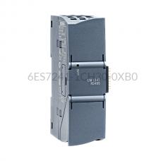 Moduł komunikacyjny RS485 CM 1241 6ES7241-1CH30-0XB0 Siemens