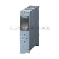 Sterownik PLC Siemens CPU 1511-1 PN 6ES7511-1AK01-0AB0