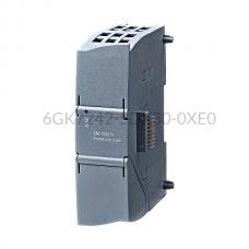 Moduł komunikacyjny PROFIBUS CM 1242-5 6GK7242-5DX30-0XE0 Siemens