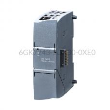 Moduł komunikacyjny PROFIBUS CM 1243-5 6GK7243-5DX30-0XE0 Siemens