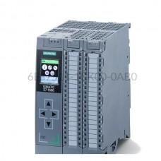Sterownik PLC Siemens CPU 1511-C PN 6ES7511-1CK00-0AB0