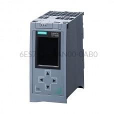 Sterownik PLC Siemens CPU1516-3 PN/DP 6ES7516-3AN00-0AB0