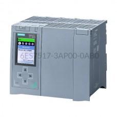 Sterownik PLC Siemens CPU 1517-3 PN/DP 6ES7517-3AP00-0AB0