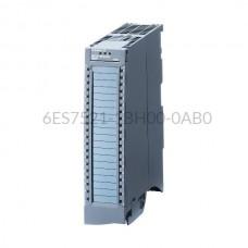 Moduł wejść DI 16x24V DC HF Siemens 6ES7521-1BH00-0AB0
