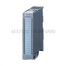 Moduł wyjść DQ 32x24V DC ST Siemens 6ES7522-1BL00-0AB0