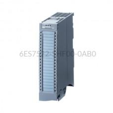 Moduł wyjść DQ 8x230V AC ST Siemens 6ES7522-5HF00-0AB0